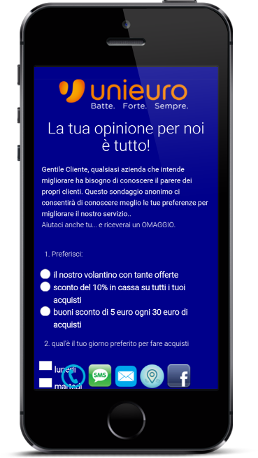 Landing mobile mobile totalconnect - Gateway immobiliare ...